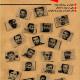 سوگواره چهارم-پوستر 33-سیما پاسباز-پوستر عاشورایی