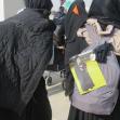 سوگواره سوم-عکس 16-محمد ابراهیمی-پیاده روی اربعین از نجف تا کربلا
