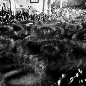 سوگواره پنجم-عکس 148-امیر حسین علیداقی-جلسه هیأت فضای بیرونی