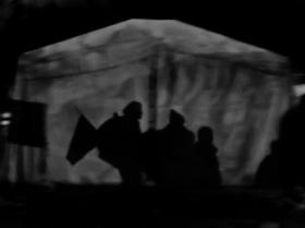 سوگواره چهارم-عکس 39-سید مصطفی عطاری-پیاده روی اربعین از نجف تا کربلا