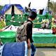 سوگواره پنجم-عکس 28-محمد حسین صادقی-پیاده روی اربعین از نجف تا کربلا