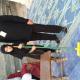 سوگواره چهارم-عکس 4-عبدالمجید اسماعیلی-پیاده روی اربعین از نجف تا کربلا