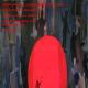 سوگواره پنجم-پوستر 1-طیبه حبیبی-پوستر های اطلاع رسانی محرم