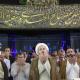 سوگواره سوم-عکس 153-علی ناصری-آیین های عزاداری