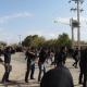 سوگواره سوم-عکس 5-رقیه احمدی-جلسه هیأت فضای بیرونی