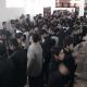 سوگواره دوم-عکس 69-سید لطفعلی رادخانه-جلسه هیأت فضای بیرونی