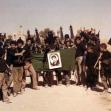 فراخوان ششمین سوگواره عاشورایی عکس هیأت-یاسر محمد خانی-بخش ویژه-عکس های قدیمی