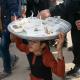 سوگواره چهارم-عکس 13-عبدالمجید اکبری-پیاده روی اربعین از نجف تا کربلا