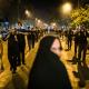 سوگواره پنجم-عکس 11-حامد ملک پور-جلسه هیأت فضای بیرونی