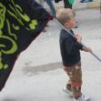 فراخوان ششمین سوگواره عاشورایی عکس هیأت-جواد ایزدی-بخش جنبی-هیأت کودک
