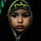 سوگواره پنجم-عکس 34-محمدرضا  خسروی چاهک -جلسه هیأت