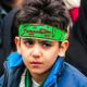 سوگواره دوم-عکس 7-سید جواد میرحسینی-جلسه هیأت فضای بیرونی