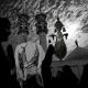 سوگواره دوم-عکس 22-غلام حسین شکرانی مقدم-پیاده روی اربعین از نجف تا کربلا