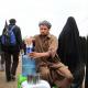 سوگواره سوم-عکس 32-محمد حسن صلواتی-پیاده روی اربعین از نجف تا کربلا