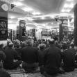 سوگواره پنجم-عکس 20-علی  سلمانی قلیچی-جلسه هیأت