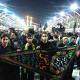 سوگواره چهارم-عکس 9-روح الله  خانیان ایوریق-پیاده روی اربعین از نجف تا کربلا