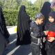 سوگواره پنجم-عکس 4-مسعود مهراد-پیاده روی اربعین از نجف تا کربلا