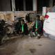 سوگواره سوم-عکس 64-حسین استوار -پیاده روی اربعین از نجف تا کربلا