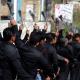سوگواره دوم-عکس 22-محمد جعفری-جلسه هیأت فضای بیرونی