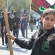 سوگواره چهارم-عکس 92-احمدرضا کریمی-آیین های عزاداری
