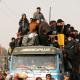 سوگواره سوم-عکس 6-محمد رضا یگانه گوی مقدم-پیاده روی اربعین از نجف تا کربلا