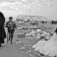 سوگواره دوم-عکس 32-محمدامین غفاری-پیاده روی اربعین از نجف تا کربلا