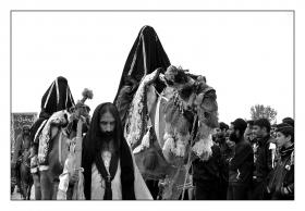 سوگواره دوم-عکس 1-علی حسنعلیزاده-جلسه هیأت فضای داخلی