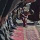سوگواره پنجم-عکس 11-سید محسن مهری-جلسه هیأت