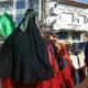 سوگواره سوم-عکس 17-امید عباسی-پیاده روی اربعین از نجف تا کربلا