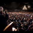 سوگواره پنجم-عکس 25-محمد حسين دهقاني-جلسه هیأت