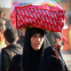 سوگواره چهارم-عکس 31-محمد رضا میثمی-پیاده روی اربعین از نجف تا کربلا