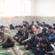 سوگواره دوم-عکس 120-سید لطفعلی رادخانه-جلسه هیأت فضای بیرونی