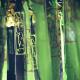 سوگواره چهارم-عکس 27-mostafa roudaki-جلسه هیأت فضای بیرونی