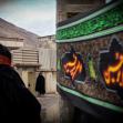 سوگواره پنجم-عکس 3-حامد ملک پور-جلسه هیأت
