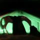 سوگواره چهارم-عکس 2-ghadir vaghari-آیین های عزاداری