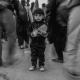 سوگواره پنجم-عکس 9-عباس مشهدی آقایی-پیاده روی اربعین از نجف تا کربلا