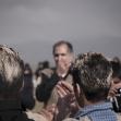 سوگواره دوم-عکس 1-محمد امین ریزوندی-جلسه هیأت فضای بیرونی