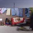 هشتمین سوگواره عاشورایی عکس هیأت-حسین فرخی-جنبی-پیاده روی اربعین حسینی