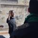 سوگواره پنجم-عکس 10-محمد مهدی  حسنی سعدی-جلسه هیأت فضای بیرونی