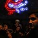 سوگواره چهارم-عکس 18-سید جواد میرحسینی-جلسه هیأت فضای داخلی