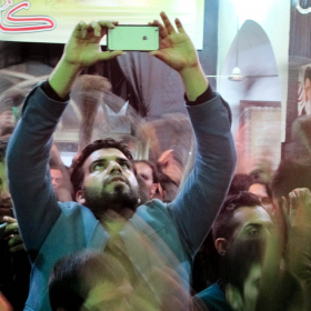 سوگواره چهارم-عکس 15-محمدرضا...