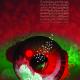سوگواره پنجم-پوستر 14-جعفر اسدی -پوستر عاشورایی