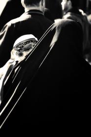 سوگواره سوم-عکس 15-سید محمد جواد ضمیری هدایت زاده-پیاده روی اربعین از نجف تا کربلا