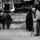 سوگواره پنجم-عکس 30-امین  رحمانی-جلسه هیأت