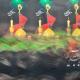 سوگواره چهارم-عکس 5-علیرضا علینژاد-آیین های عزاداری