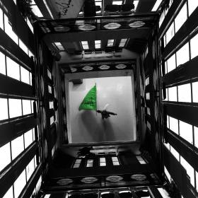 سوگواره سوم-عکس 1-محمد جهانگیری شیخ شبانی-آیین های عزاداری