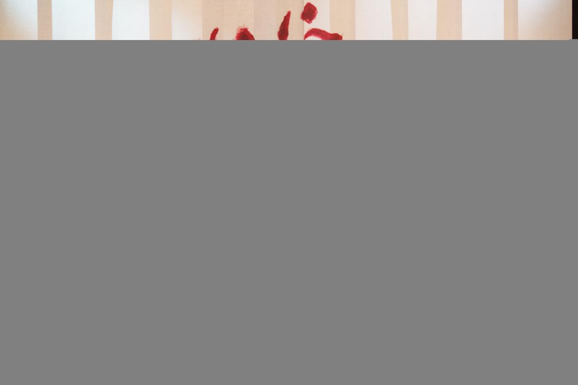 سوگواره چهارم-پوستر 4-محمدرضا  چیت ساز-دکور هیأت