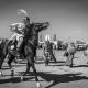 سوگواره چهارم-عکس 8-سید آیدین موسوی-آیین های عزاداری