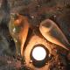 سوگواره چهارم-عکس 3-مریم حدادی-جلسه هیأت فضای بیرونی