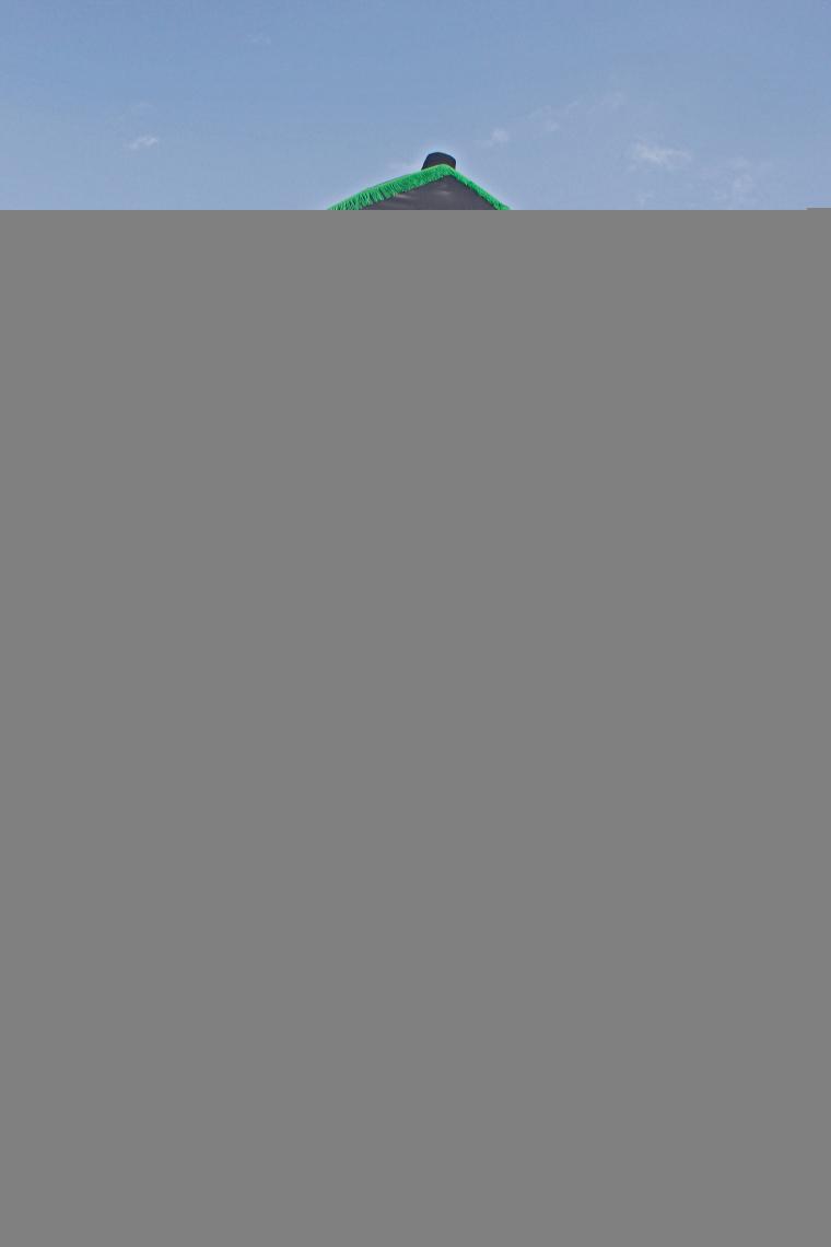 سوگواره دوم-عکس 10-رويا غفارزاده-جلسه هیأت فضای بیرونی